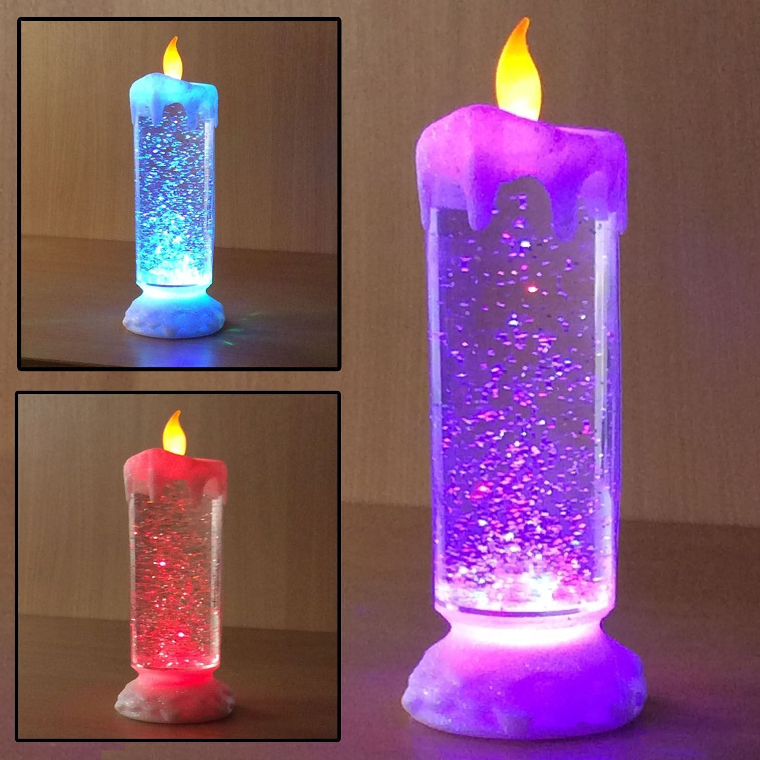 image result for mobile responsive images - Led Christmas Candles
