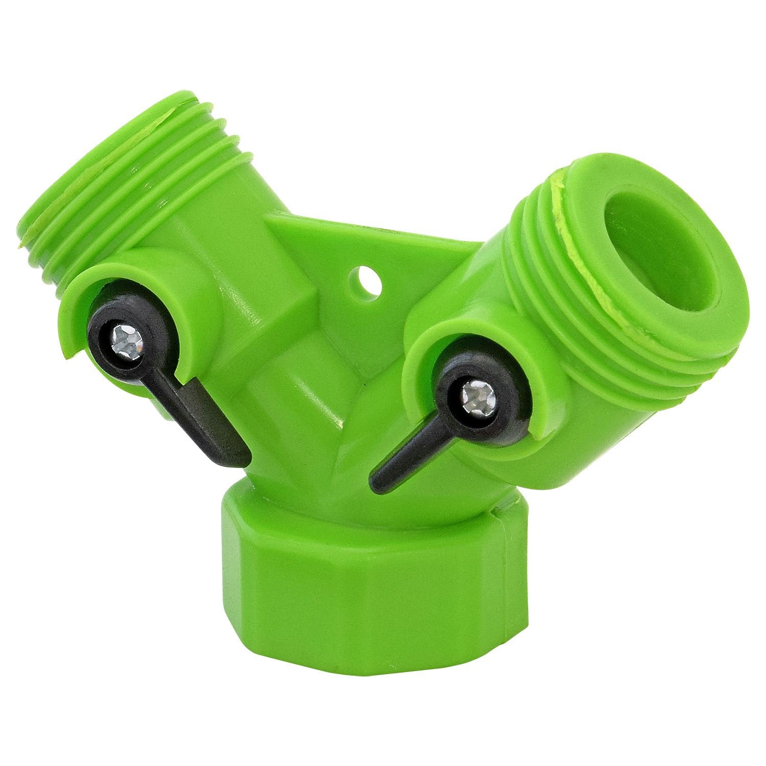 garden water tube pipe fitting tap fittings hose connector shut