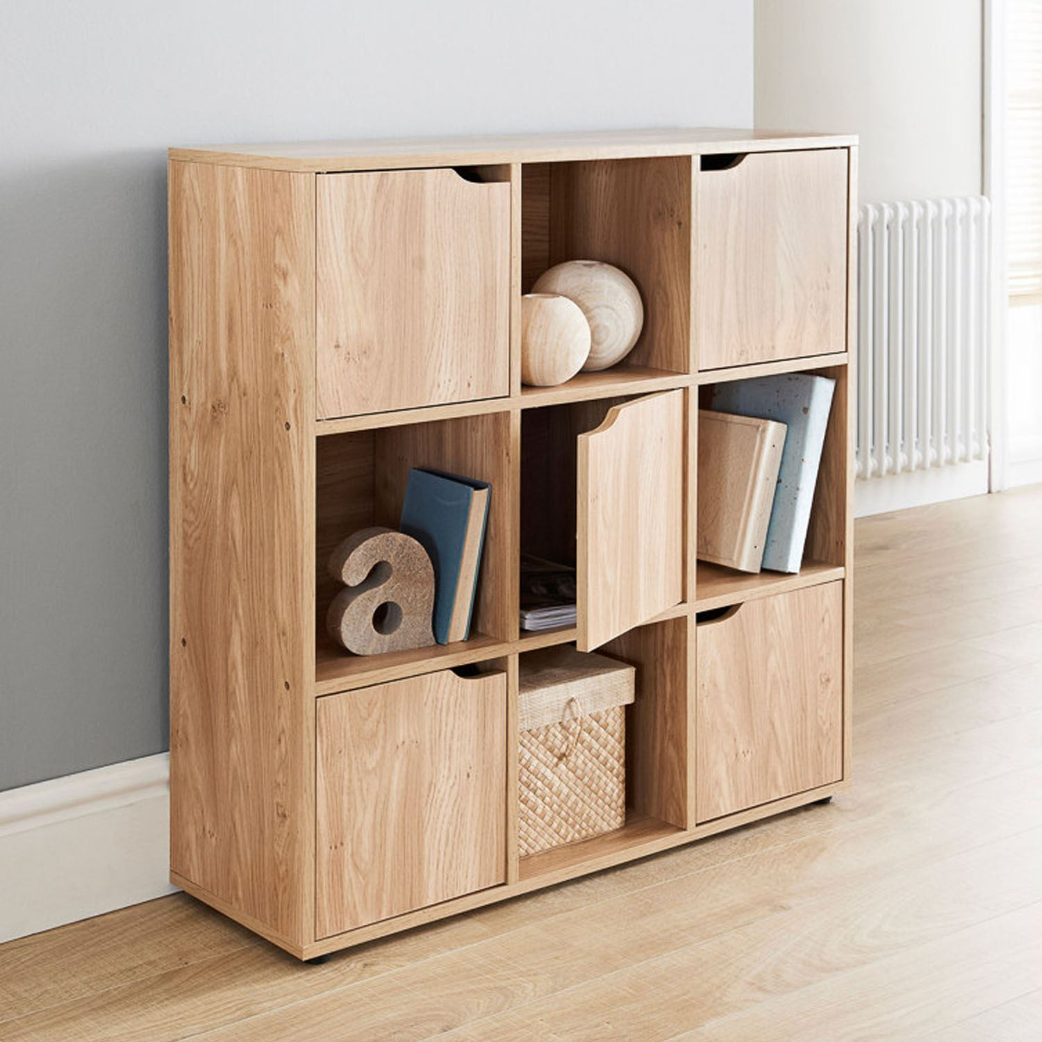 shelf options cubes bookshelf bookcases storage of types cube shelves