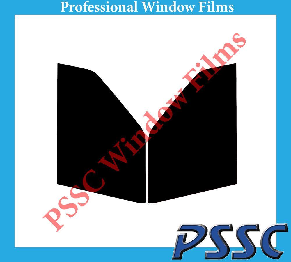 PSSC Pré Coupe Arrière Voiture Fenêtre 20/% Tint Films Pour Land Rover Discovery 3 LR3