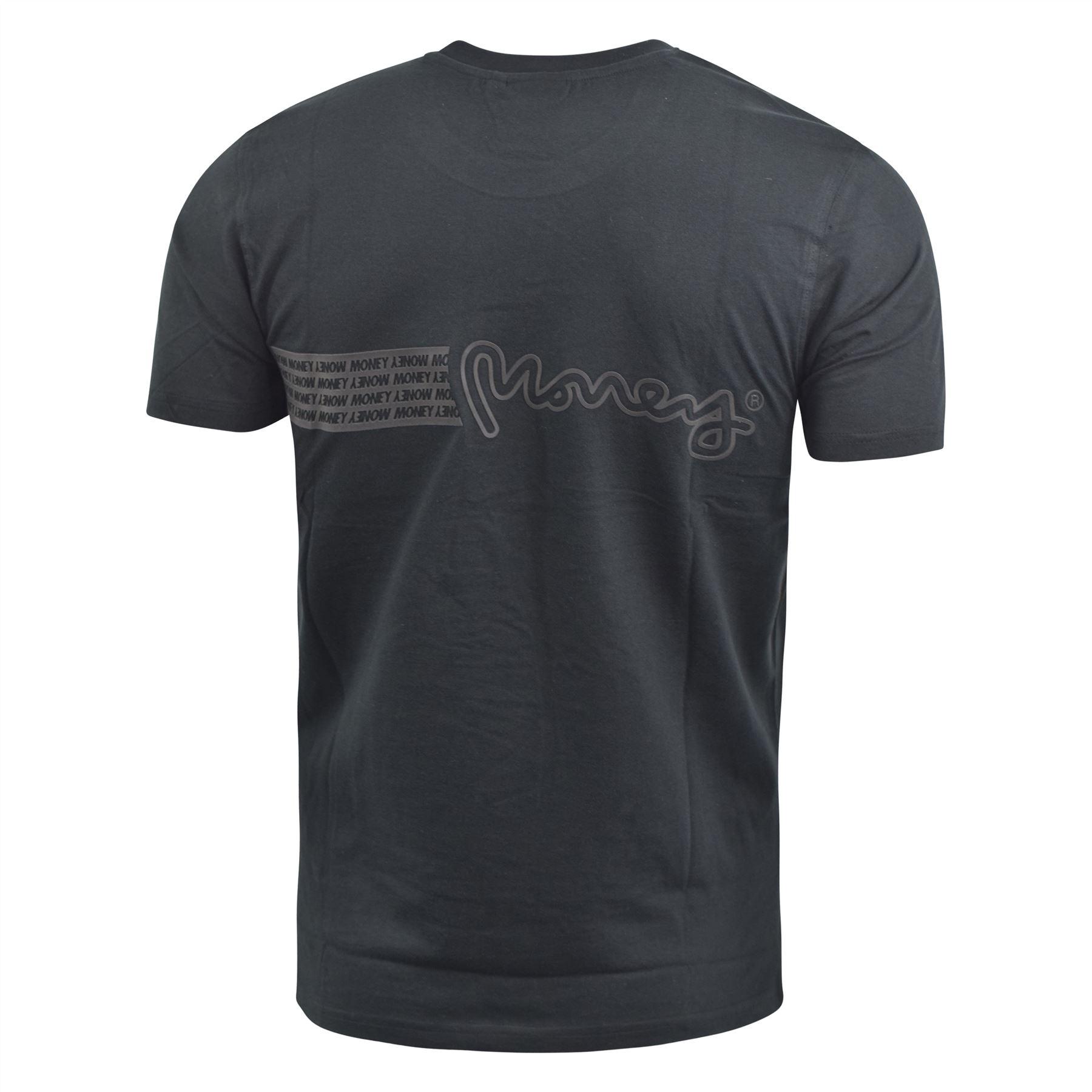 Tee Money Shirt Designers Top Street Clothing Ape Mens Ebay T qB0Exw5BY