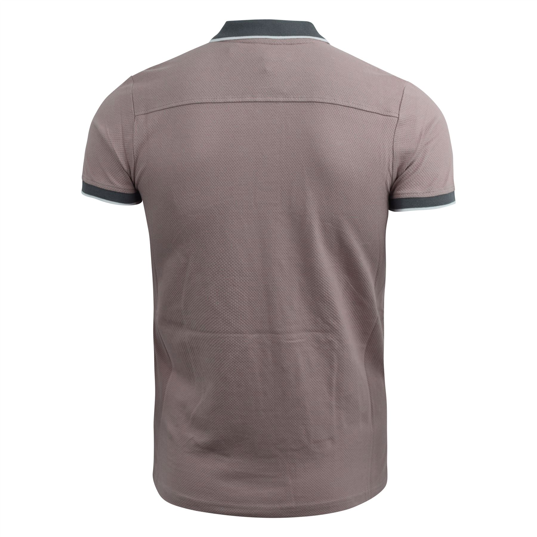 Polo-Homme-Smith-and-Jones-Denholm-Top