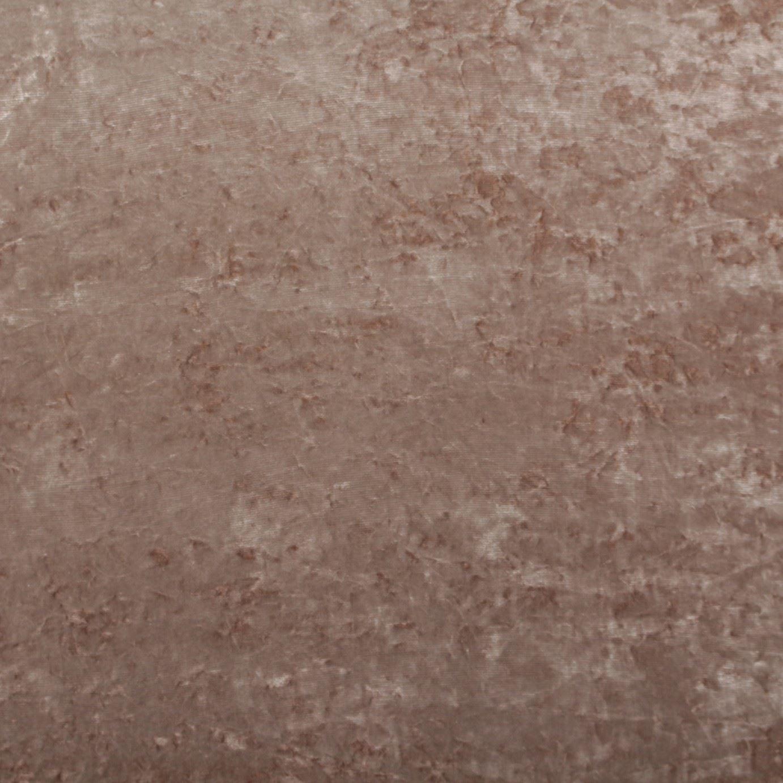 thumbnail 8 - Marble Velour Crushed Velvet Plush Soft Furnishing Curtain Cushion Fabric