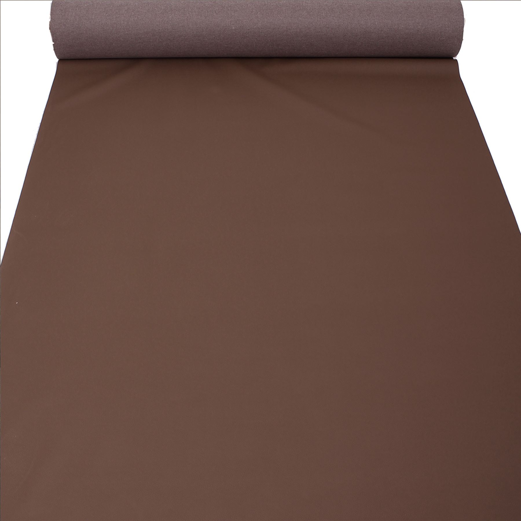 Nova-Faux-Leatherette-Artificial-Leather-Heavy-Grain-Upholstery-Vehicle-Fabric thumbnail 26