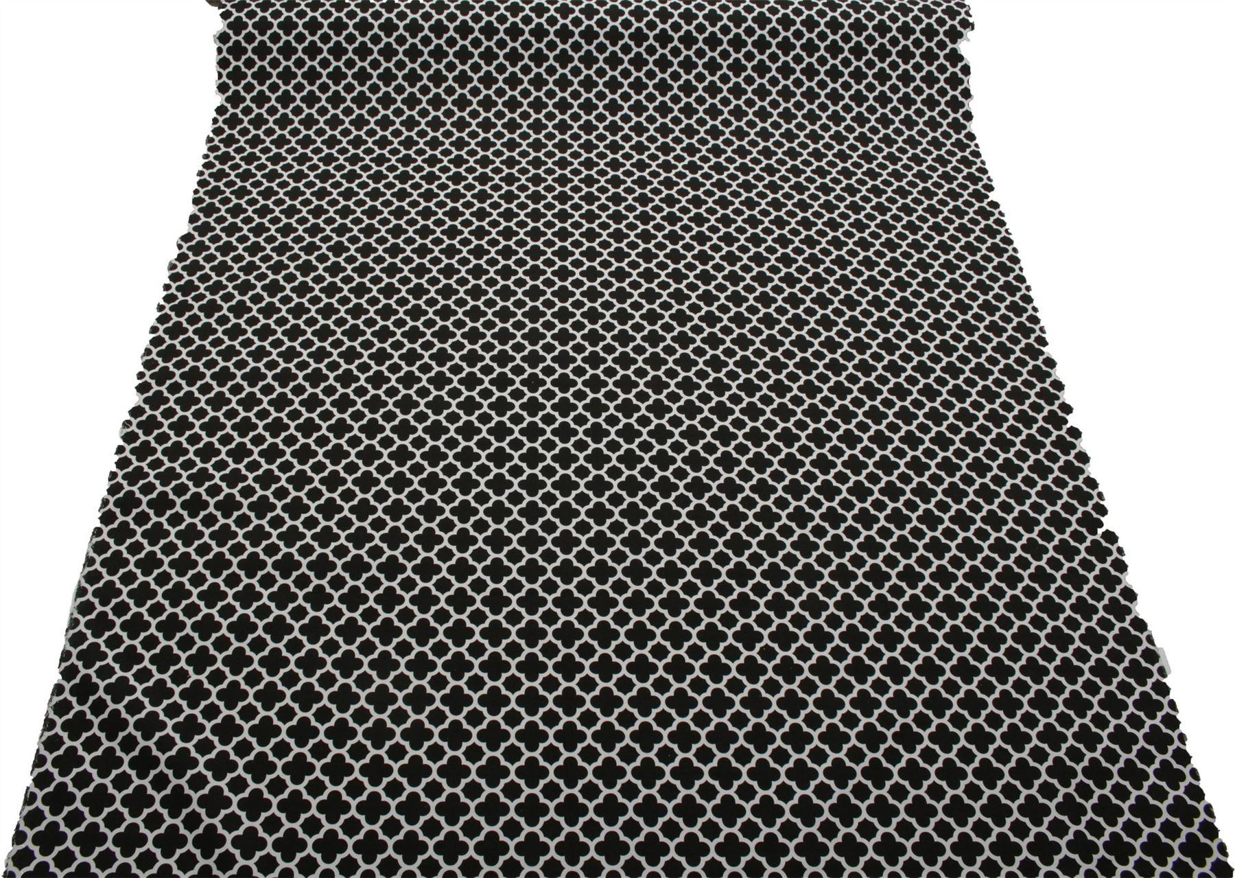 thumbnail 27 - 100% Heavy Cotton Panama Printed Childrens Curtain Cushion Upholstery Fabric