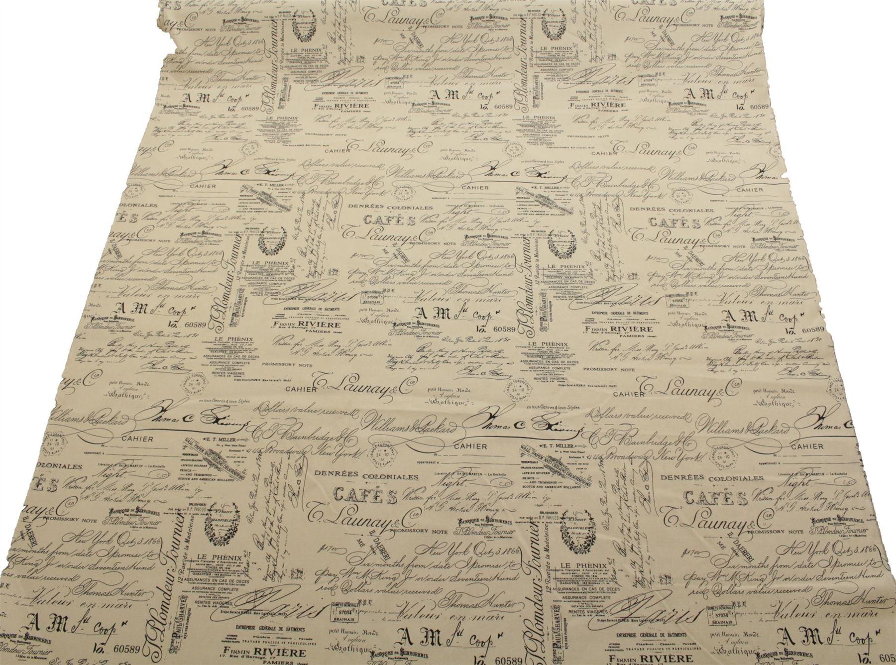 thumbnail 23 - 100% Heavy Cotton Panama Printed Childrens Curtain Cushion Upholstery Fabric
