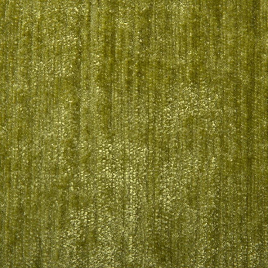 thumbnail 18 - LUXURY PLUSH CRUSHED SATIN VELVET SUPER SOFT HEAVY WEIGHT UPHOLSTERY FABRIC