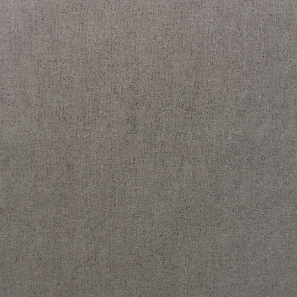 Natural Plain Fleck Soft Velvet Plush Matte Curtain Cushion Upholstery Fabric