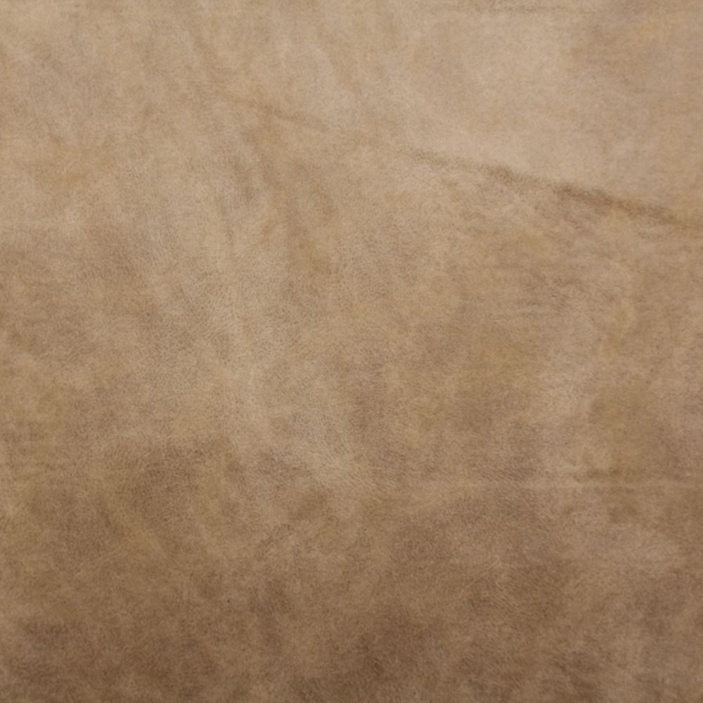Premium recycled genuine real leather hide eco offcuts for Upholstery fabric