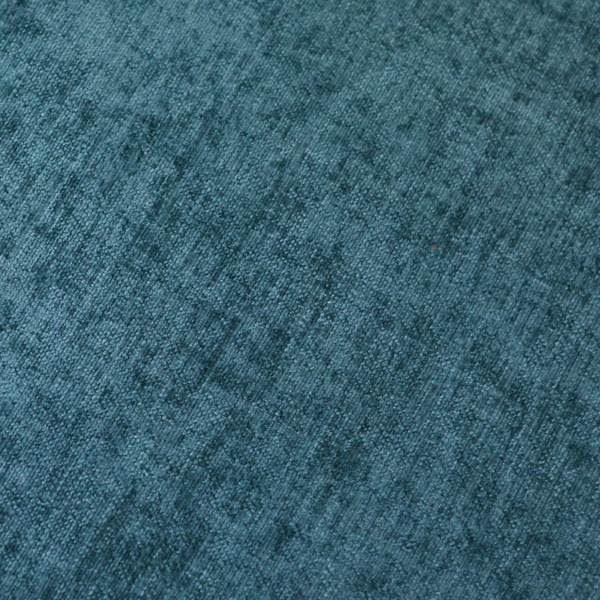 Designer Luxury Plain Heavy Upholstery Chenille Velvet Wholesale Fabric 30m Roll Ebay