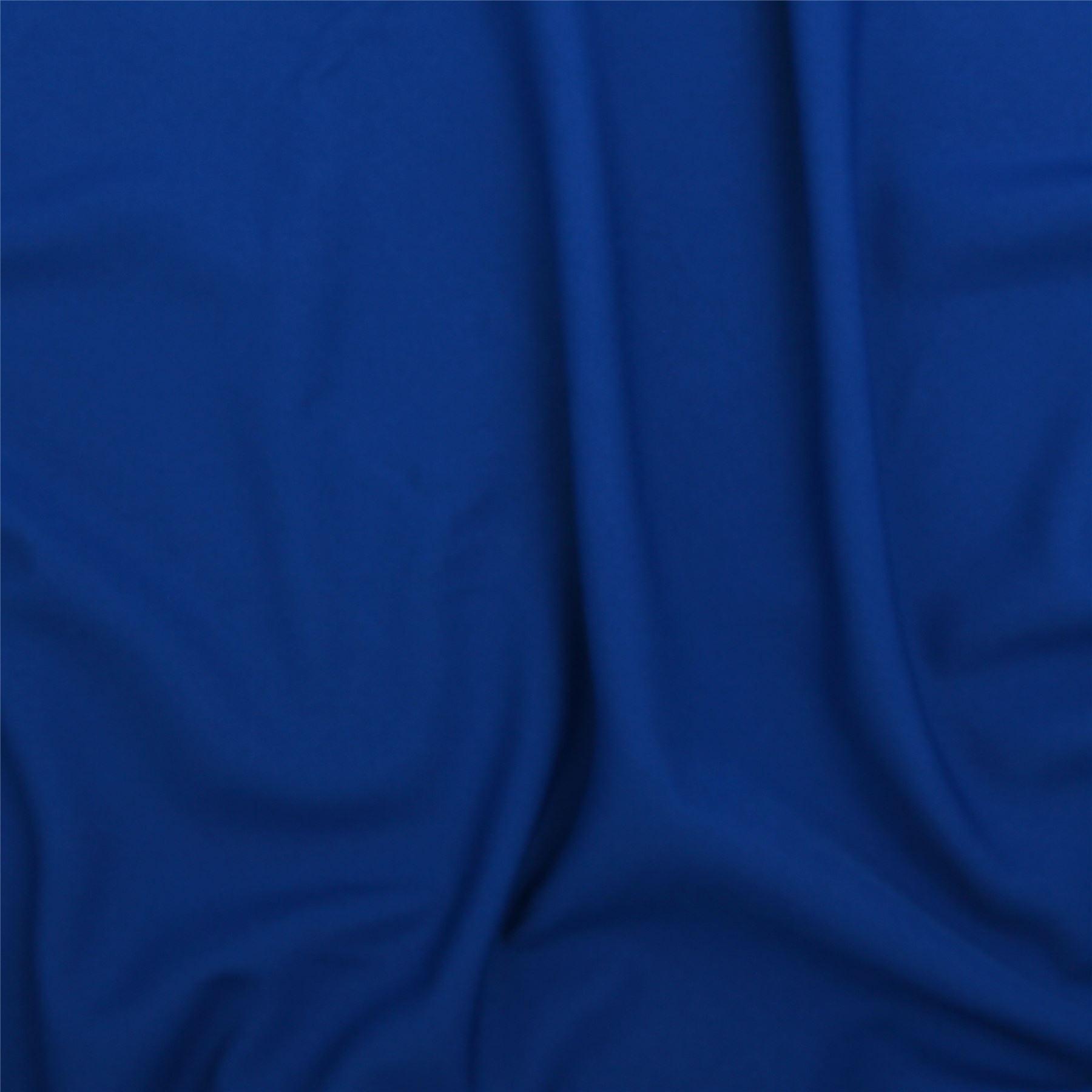 LIGHTWEIGHT BI STRETCH PANAMA DRESS DRAPPING MULTIPURPOSE POLYESTER FABRIC
