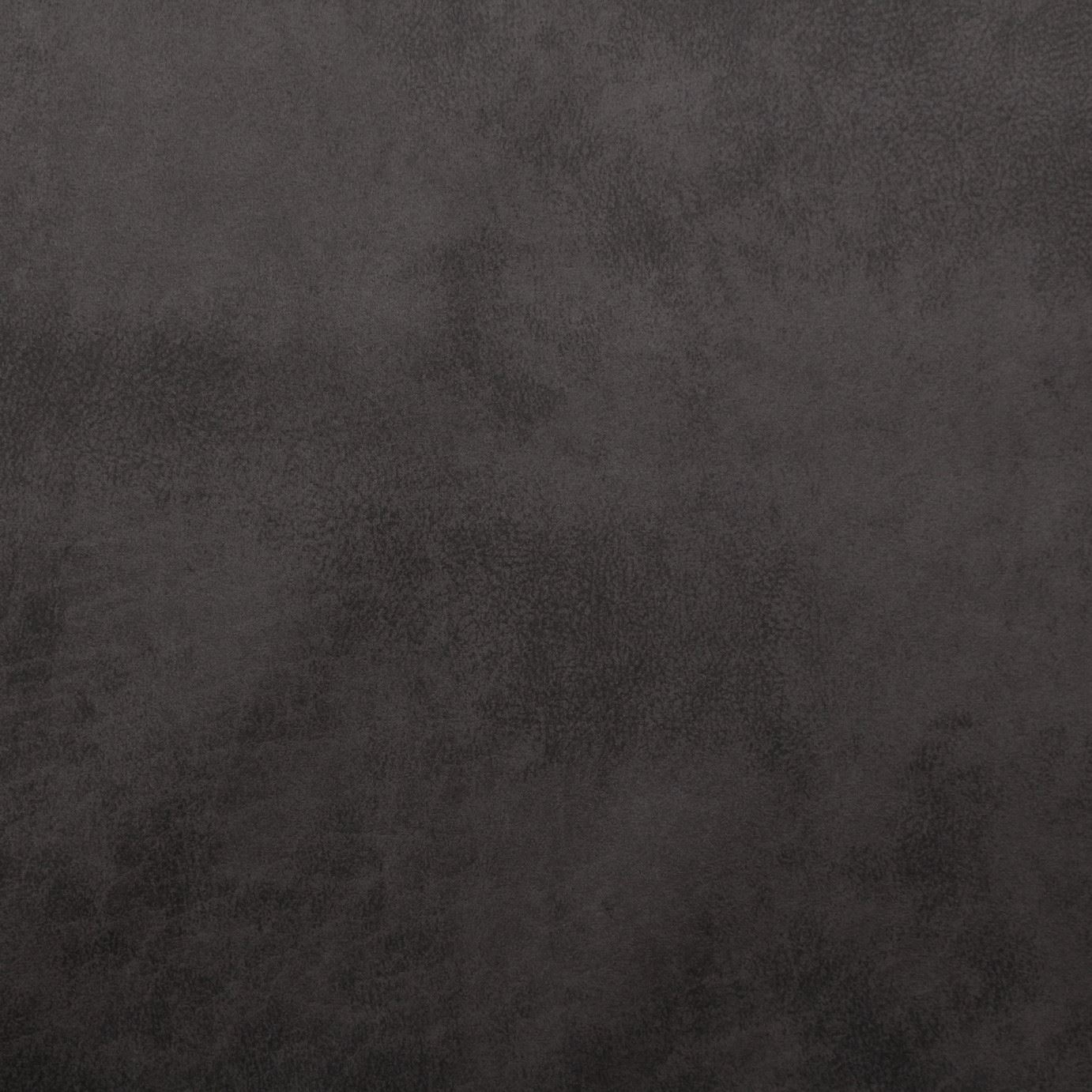 thumbnail 18 - AGED BROWN DISTRESSED ANTIQUED SUEDE FAUX LEATHER LEATHERETTE UPHOLSTERY FABRIC