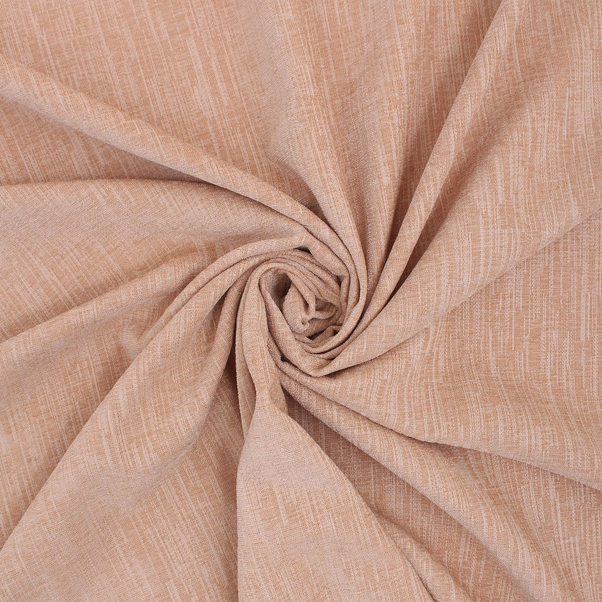 034-Chenille-034-Slubbed-Shabby-Worn-Look-Curtain-Cushion-Sofa-Upholstery-Fabric thumbnail 18