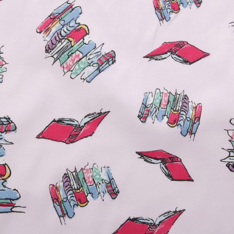 Roald Dahl Crafts Pinterest