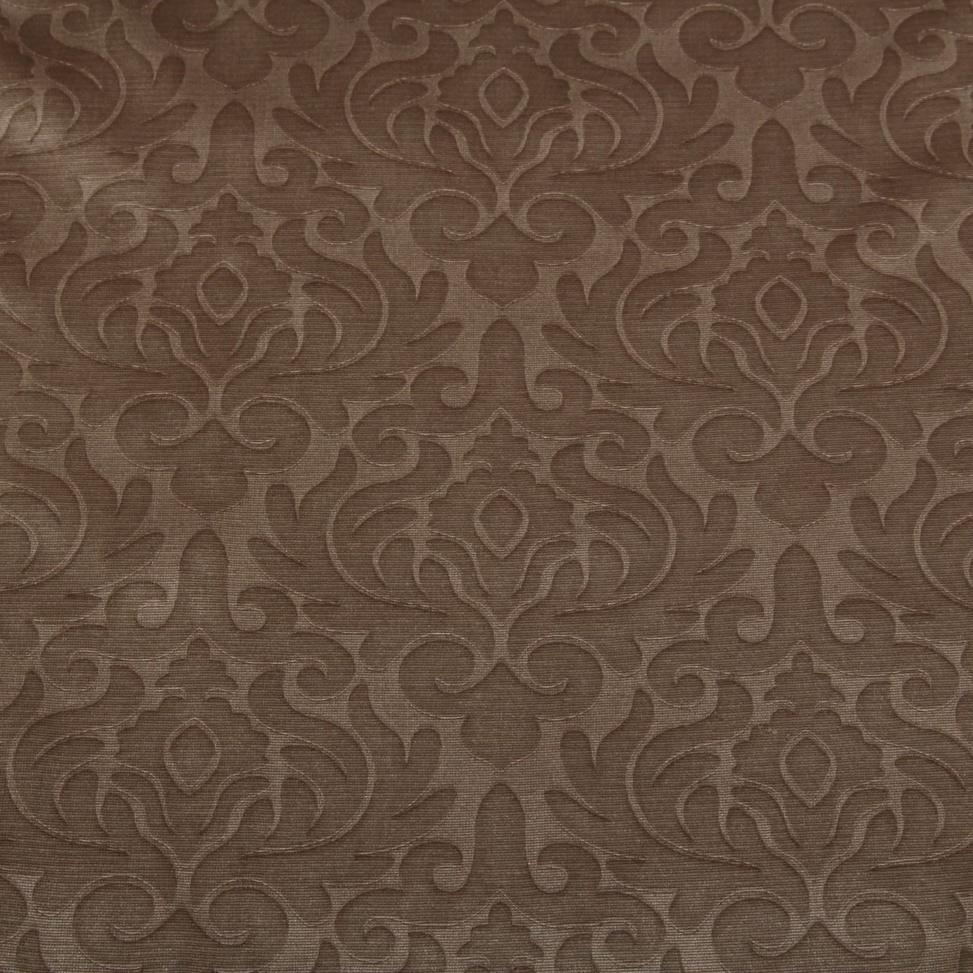 Embossed Floral Damask Dress Cushion Curtain Amp Matching