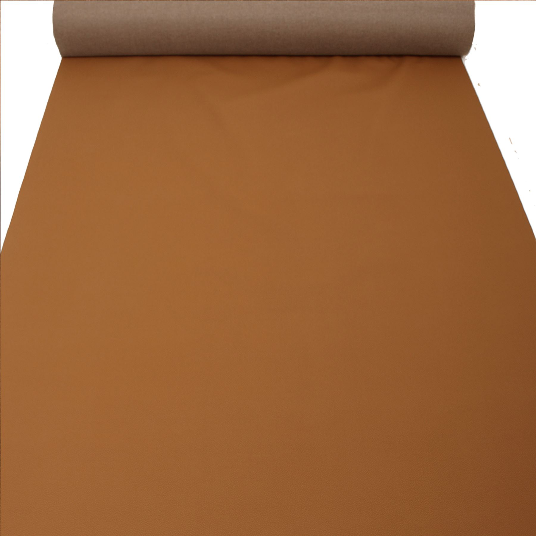 Nova-Faux-Leatherette-Artificial-Leather-Heavy-Grain-Upholstery-Vehicle-Fabric thumbnail 11