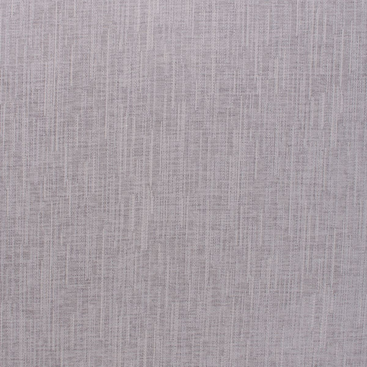 034-Chenille-034-Slubbed-Shabby-Worn-Look-Curtain-Cushion-Sofa-Upholstery-Fabric thumbnail 55