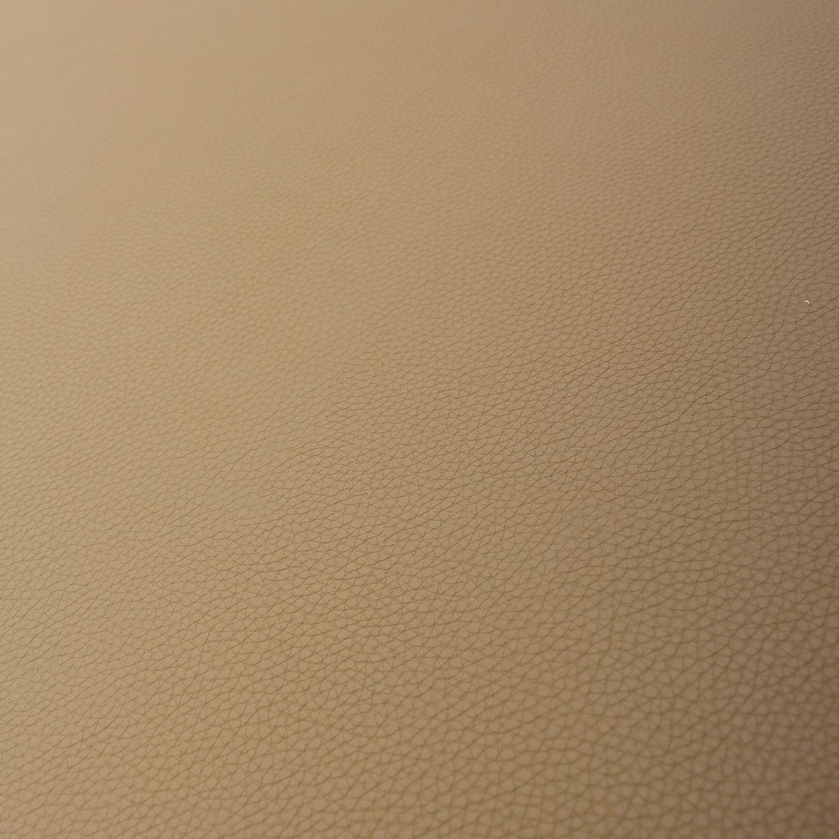 Nova-Faux-Leatherette-Artificial-Leather-Heavy-Grain-Upholstery-Vehicle-Fabric thumbnail 30