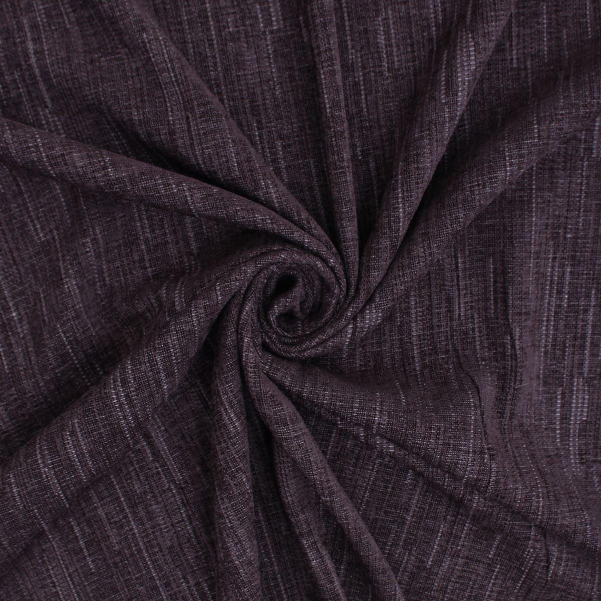 034-Chenille-034-Slubbed-Shabby-Worn-Look-Curtain-Cushion-Sofa-Upholstery-Fabric thumbnail 11