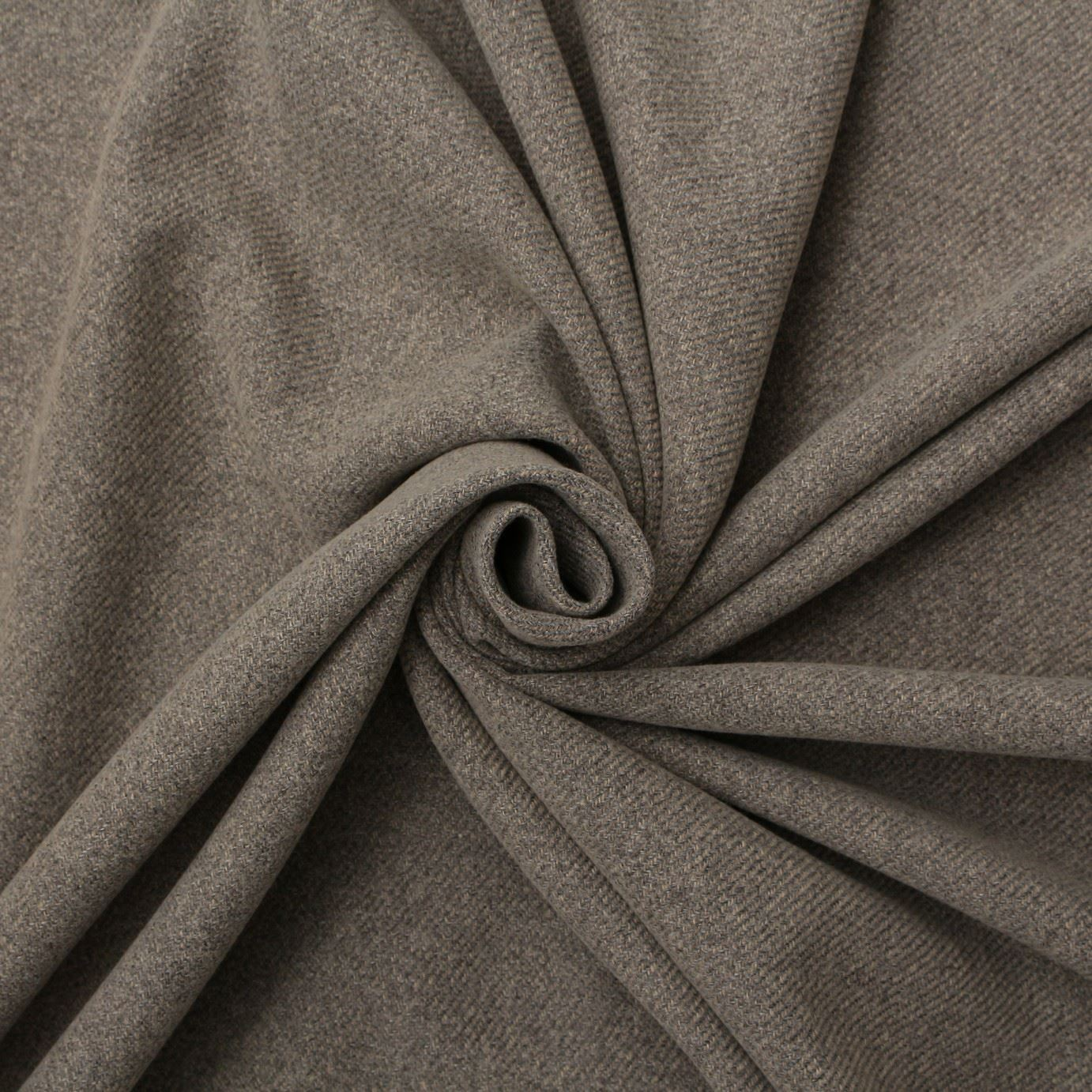 thumbnail 21 - TRADITIONAL TWILL WEAVE SOFT PLAIN FURNISHING COTTON FAUX WOOL UPHOLSTERY FABRIC