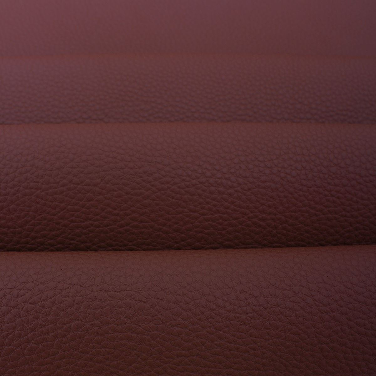 Nova-Faux-Leatherette-Artificial-Leather-Heavy-Grain-Upholstery-Vehicle-Fabric thumbnail 47