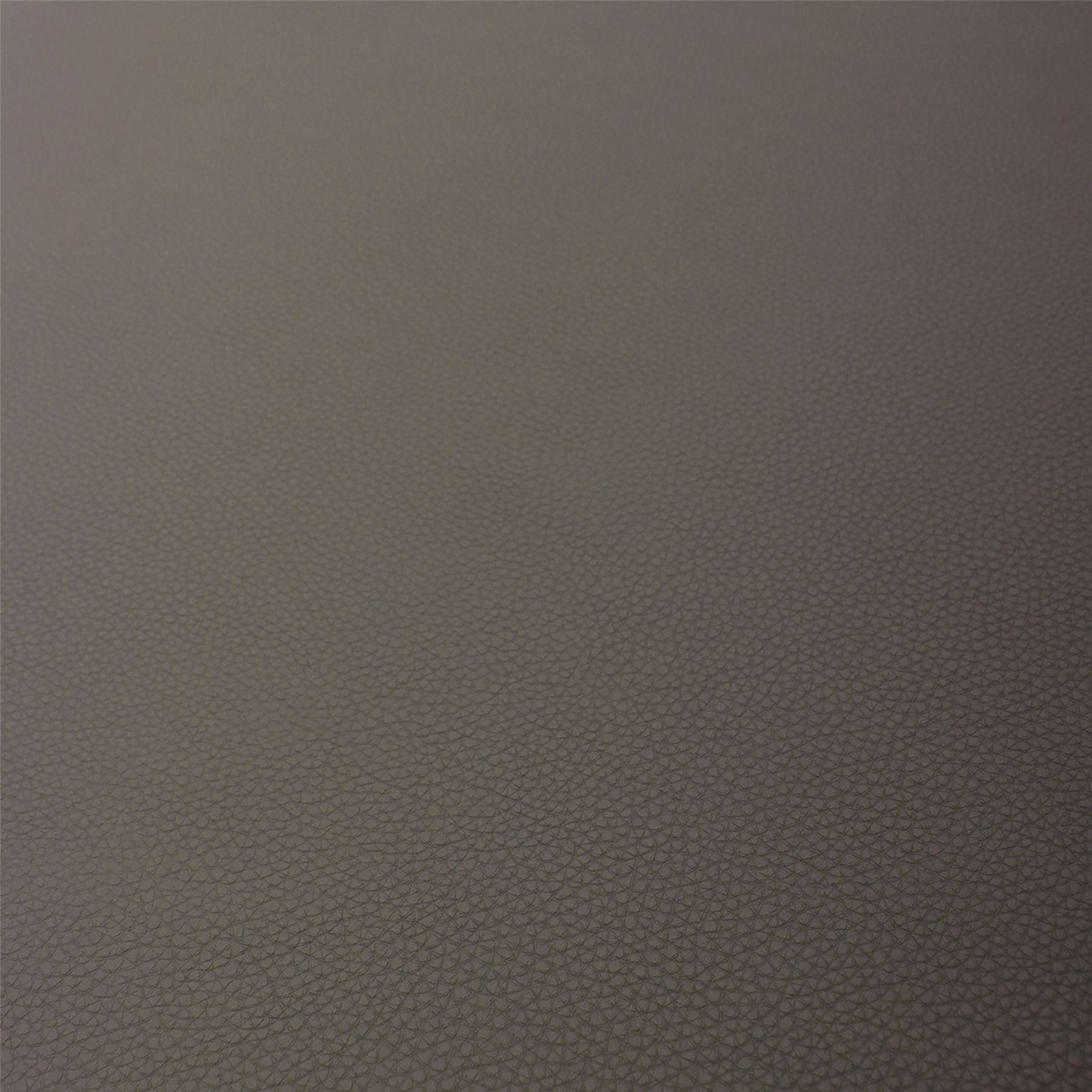 Nova-Faux-Leatherette-Artificial-Leather-Heavy-Grain-Upholstery-Vehicle-Fabric thumbnail 20