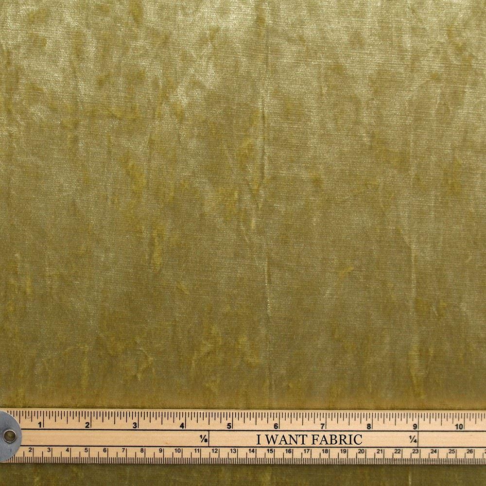 thumbnail 35 - Marble Velour Crushed Velvet Plush Soft Furnishing Curtain Cushion Fabric