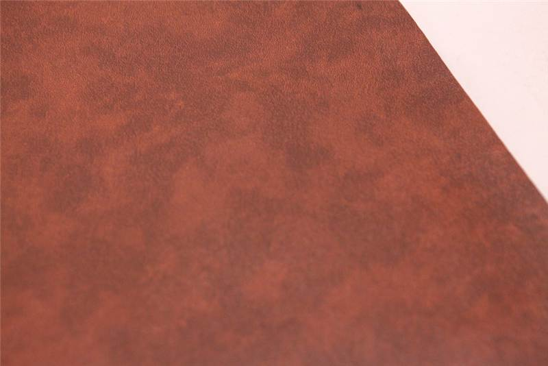 HEAVY-FEEL-FAUX-LEATHER-LEATHERETTE-VINYL-PVC-UPHOLSTERY-MATERIAL-FABRIC-1-metre thumbnail 10