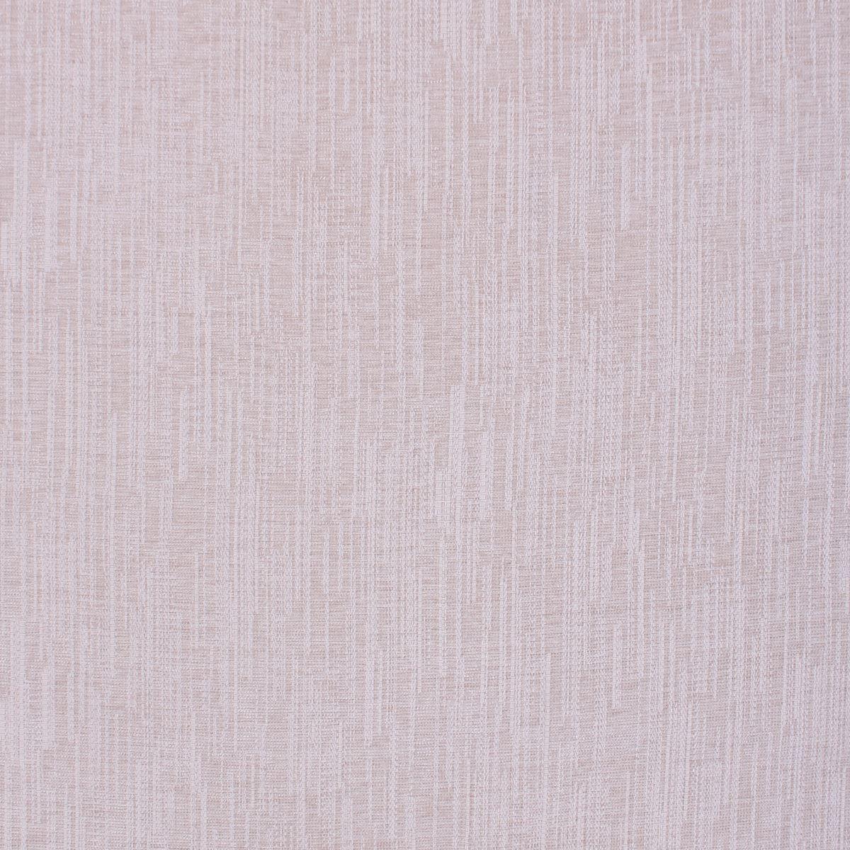 034-Chenille-034-Slubbed-Shabby-Worn-Look-Curtain-Cushion-Sofa-Upholstery-Fabric thumbnail 39