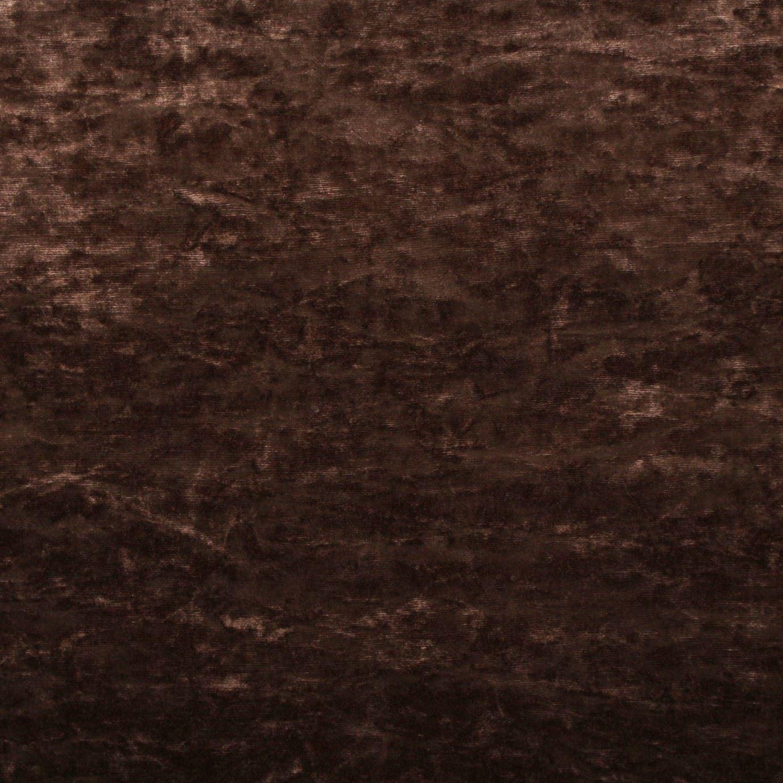 thumbnail 27 - Marble Velour Crushed Velvet Plush Soft Furnishing Curtain Cushion Fabric