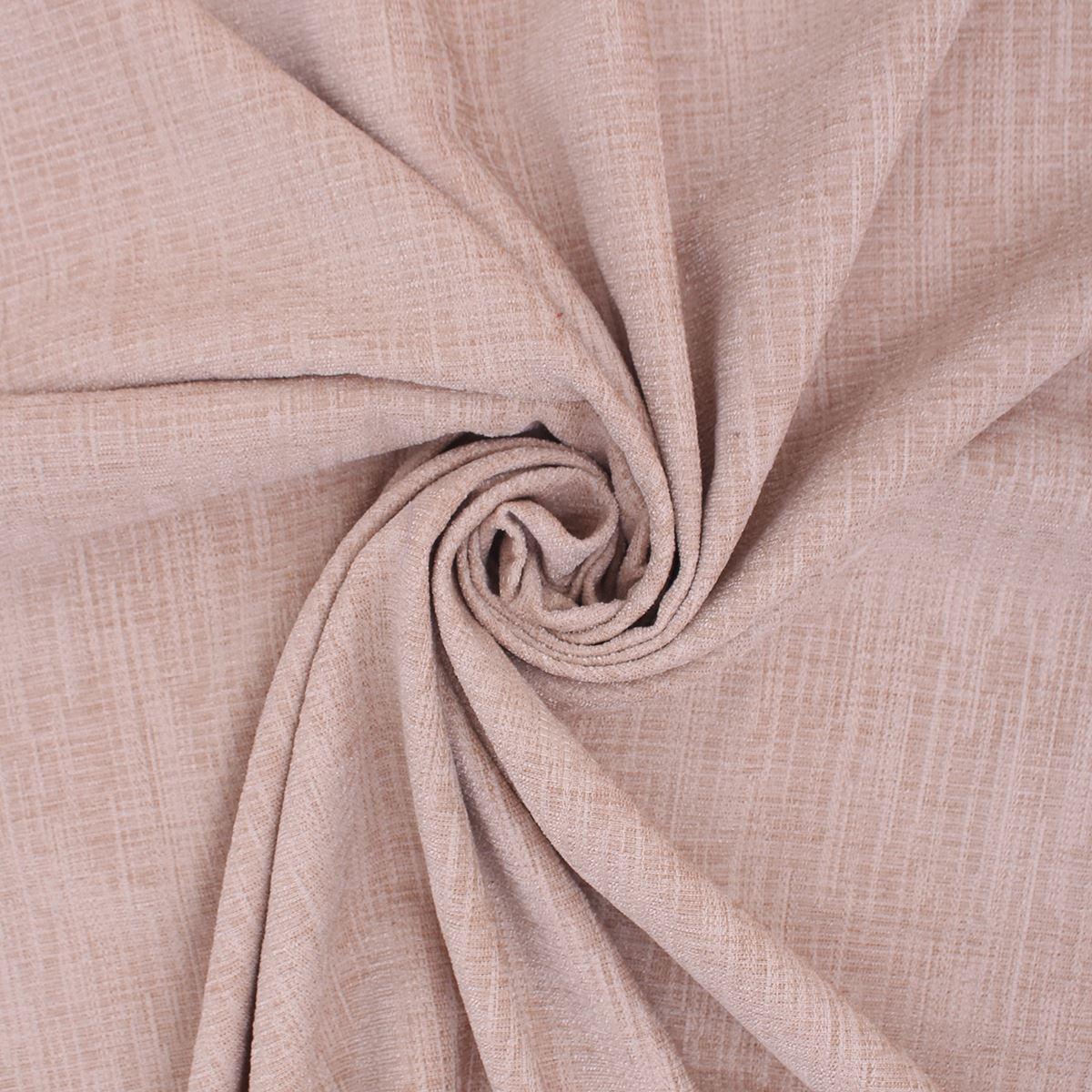 034-Chenille-034-Slubbed-Shabby-Worn-Look-Curtain-Cushion-Sofa-Upholstery-Fabric thumbnail 46