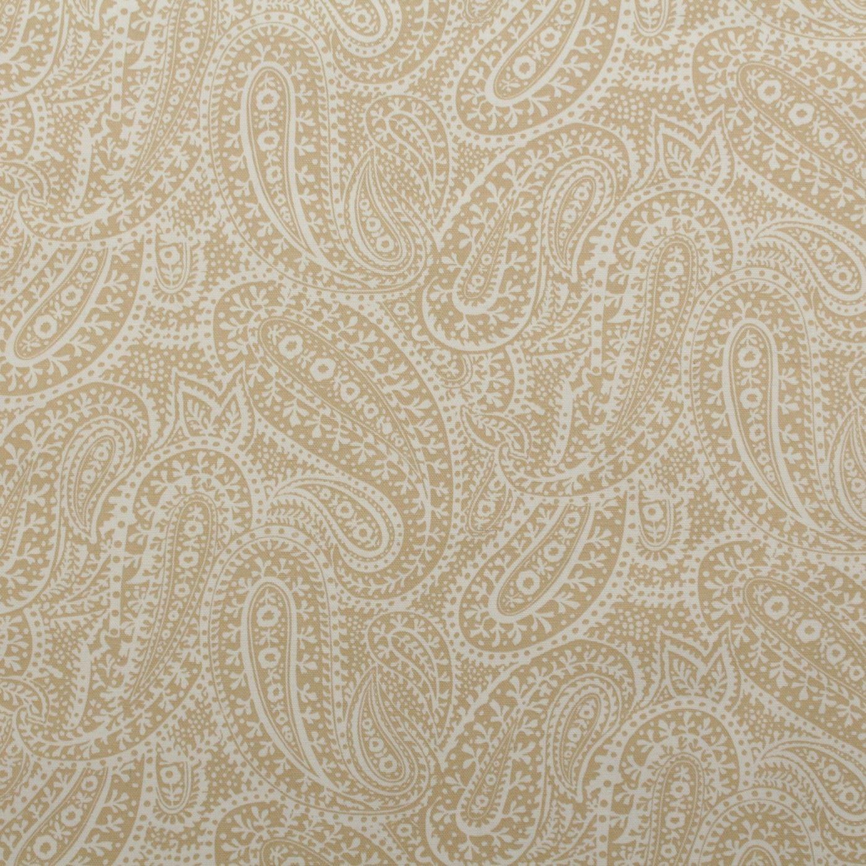 thumbnail 45 - 100% Heavy Cotton Panama Printed Childrens Curtain Cushion Upholstery Fabric