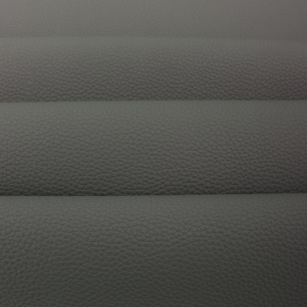 Nova-Faux-Leatherette-Artificial-Leather-Heavy-Grain-Upholstery-Vehicle-Fabric thumbnail 35