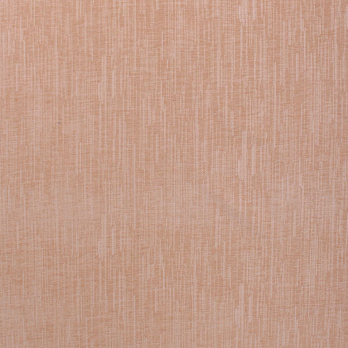 034-Chenille-034-Slubbed-Shabby-Worn-Look-Curtain-Cushion-Sofa-Upholstery-Fabric thumbnail 19