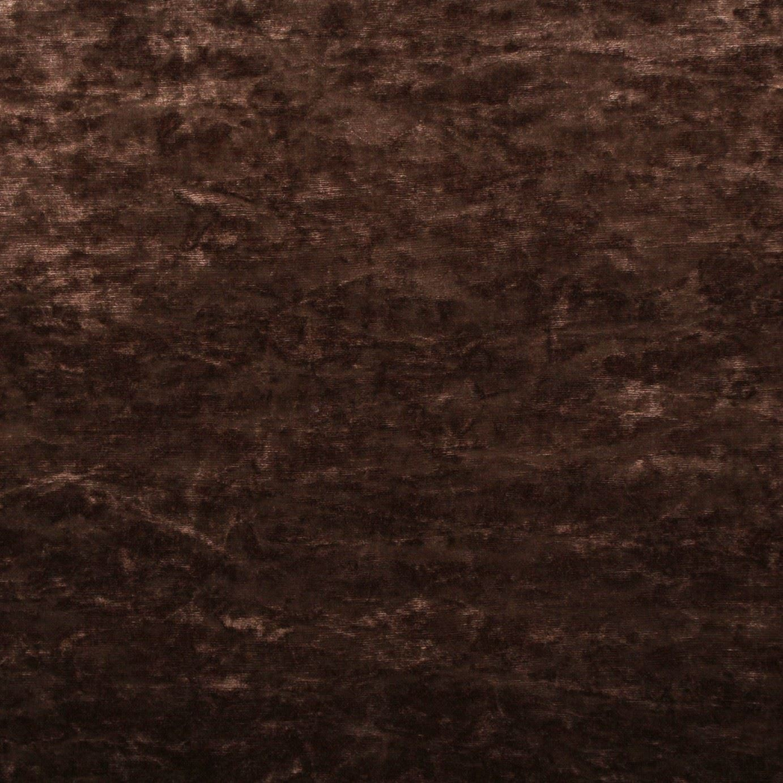 thumbnail 28 - Marble Velour Crushed Velvet Plush Soft Furnishing Curtain Cushion Fabric