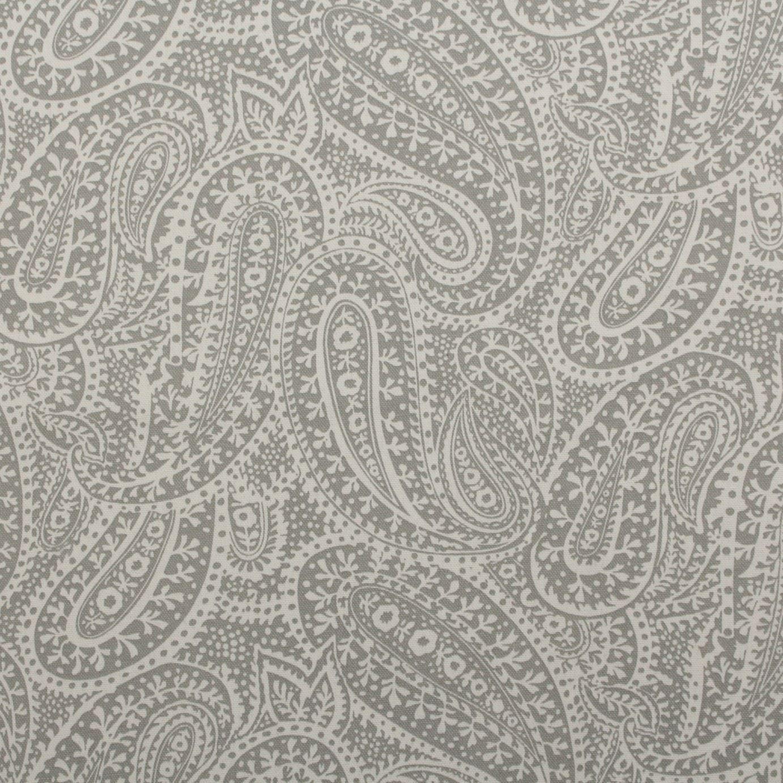 thumbnail 7 - 100% Heavy Cotton Panama Printed Childrens Curtain Cushion Upholstery Fabric