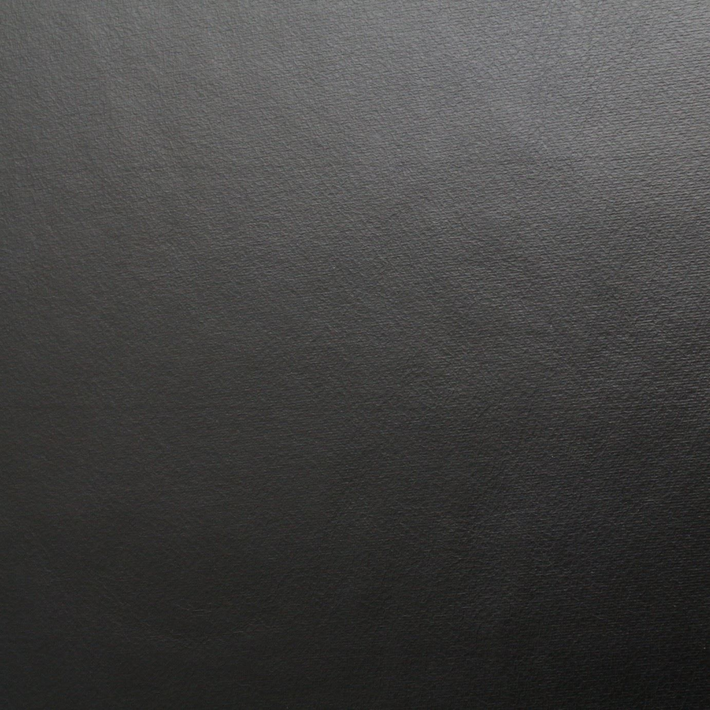 thumbnail 25 - AGED BROWN DISTRESSED ANTIQUED SUEDE FAUX LEATHER LEATHERETTE UPHOLSTERY FABRIC
