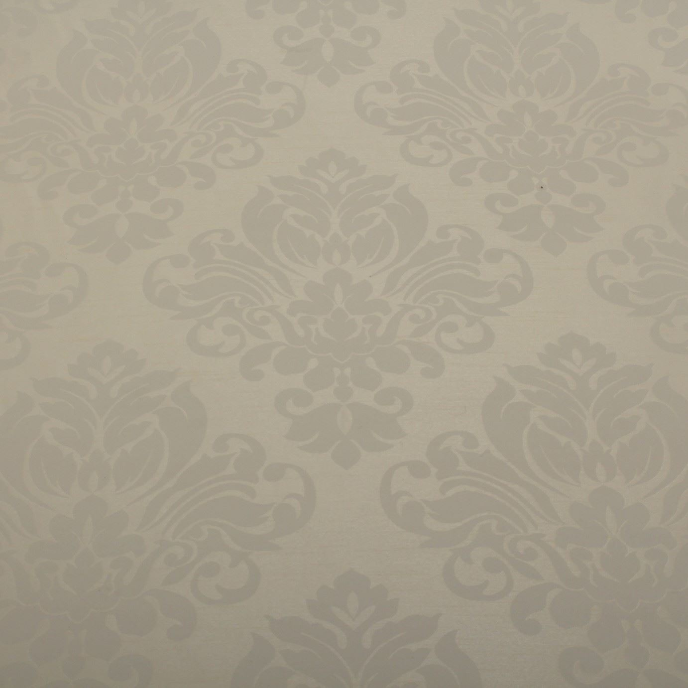 FLORAL-DAMASK-FAUX-SILK-JACQUARD-CURTAIN-UPHOLSTERY-FABRIC-MATERIAL-12-COLOURS thumbnail 20