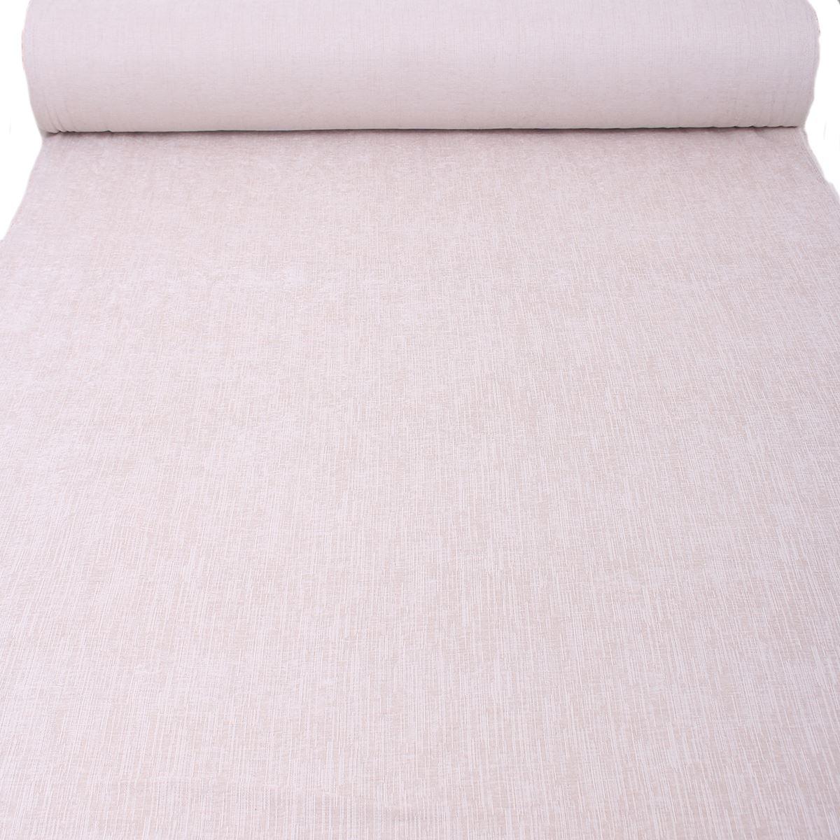 034-Chenille-034-Slubbed-Shabby-Worn-Look-Curtain-Cushion-Sofa-Upholstery-Fabric thumbnail 40