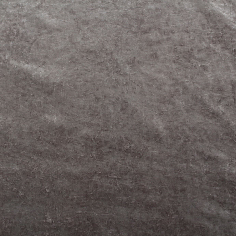 thumbnail 48 - Marble Velour Crushed Velvet Plush Soft Furnishing Curtain Cushion Fabric