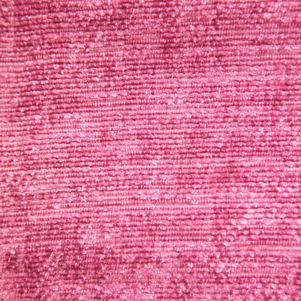 Details About Designer Luxury Soft Plain Solid Heavy Weight Upholstery Crushed Chenille Fabric