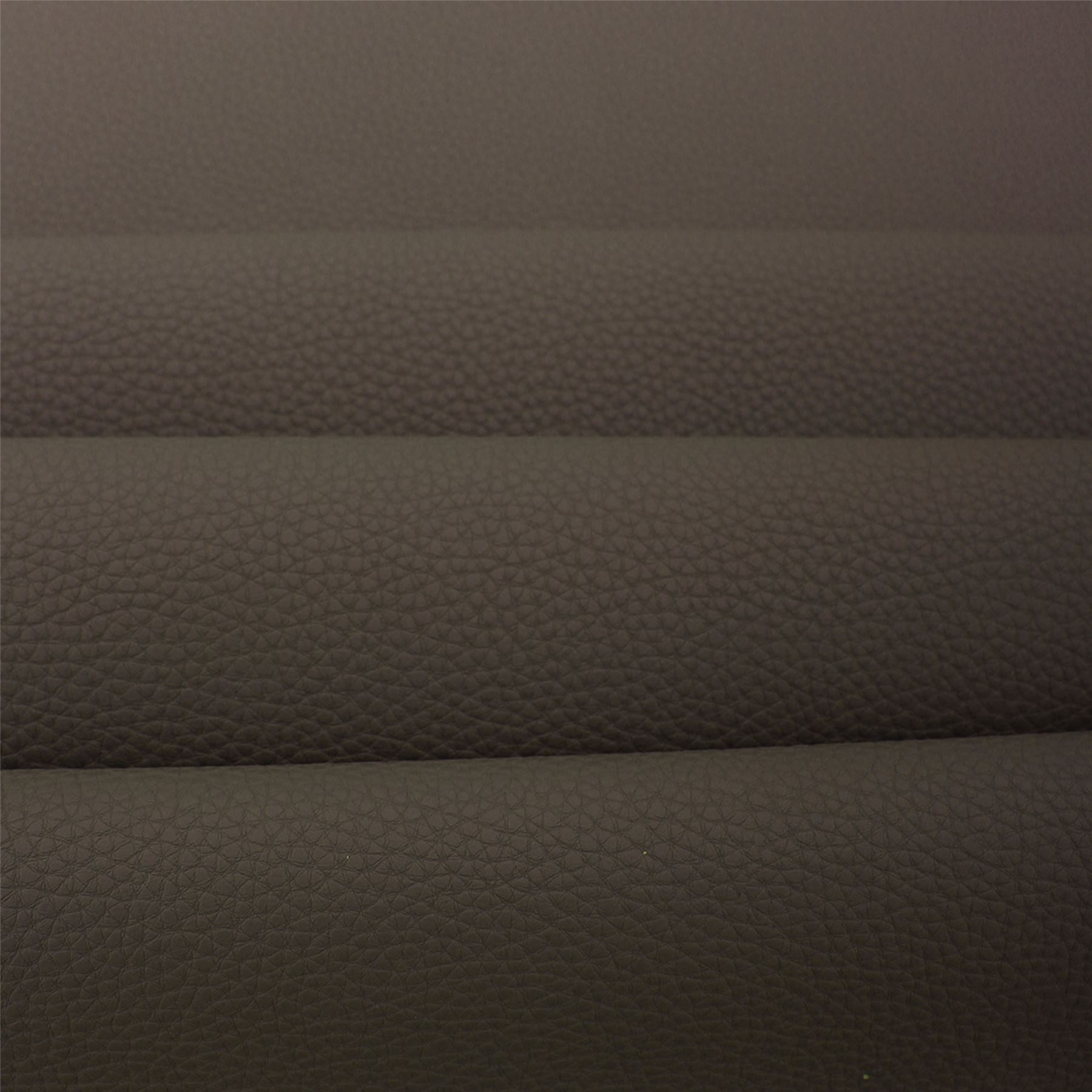 Nova-Faux-Leatherette-Artificial-Leather-Heavy-Grain-Upholstery-Vehicle-Fabric thumbnail 18