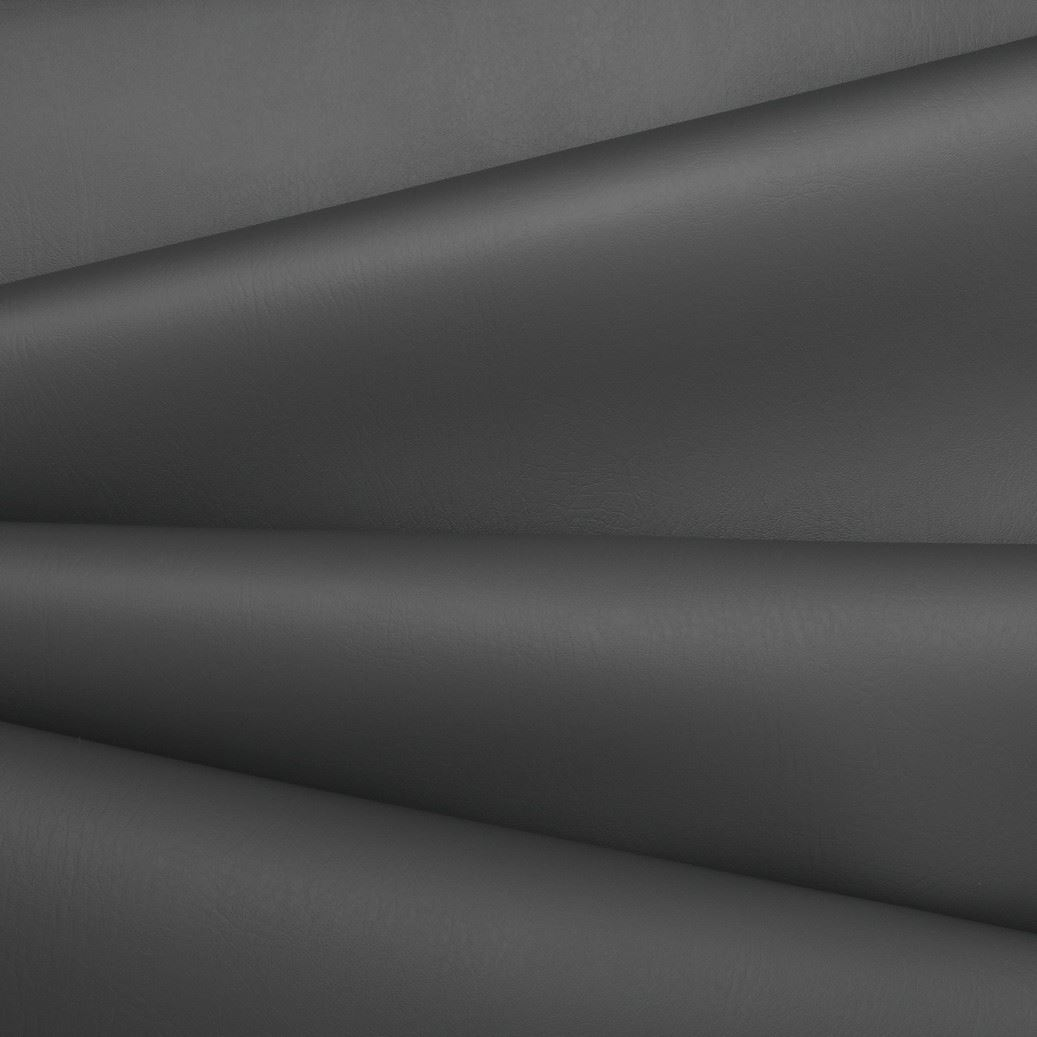HEAVY-FEEL-FAUX-LEATHER-LEATHERETTE-VINYL-PVC-UPHOLSTERY-MATERIAL-FABRIC-1-metre thumbnail 23