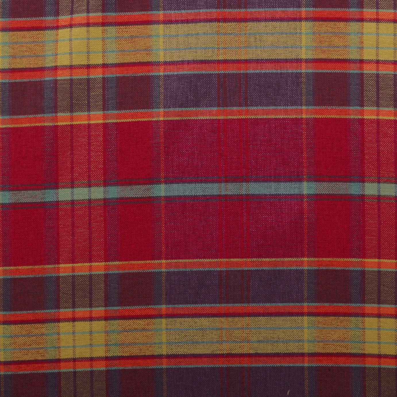 Blue Plaid Fabric Shop for Indigo, Navy or Blue colored Plaid fabric, Tartan Plaid, Glenn Plaid, Blackwatch Plaid or Stewart Plaid fabric for curtain fabric or upholstery fabric. lidarwindtechnolog.ga has the latest decorator colors & patterns at discount prices.