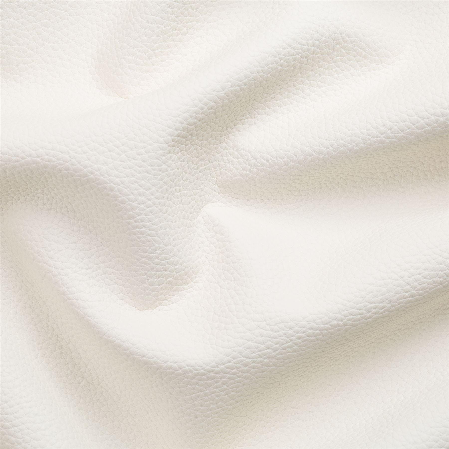 Nova Faux Leatherette Artificial Leather Heavy Grain