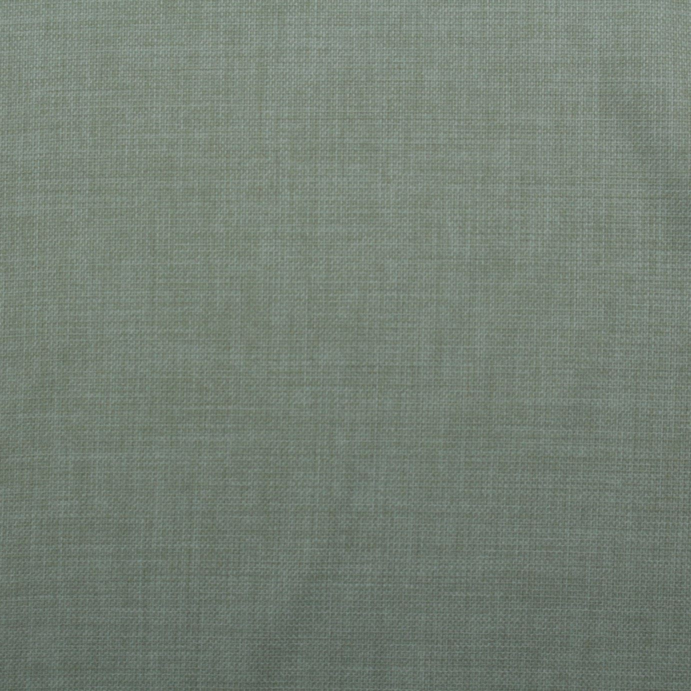 SOFT-PLAIN-LINEN-LOOK-DESIGNER-CURTAIN-CUSHION-SOFA-UPHOLSTERY-FABRIC-MATERIAL