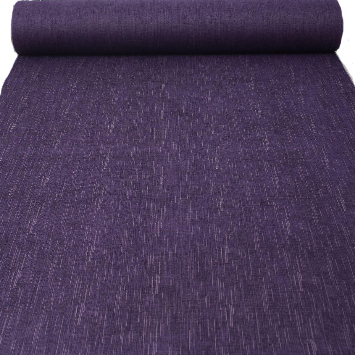 034-Chenille-034-Slubbed-Shabby-Worn-Look-Curtain-Cushion-Sofa-Upholstery-Fabric thumbnail 5