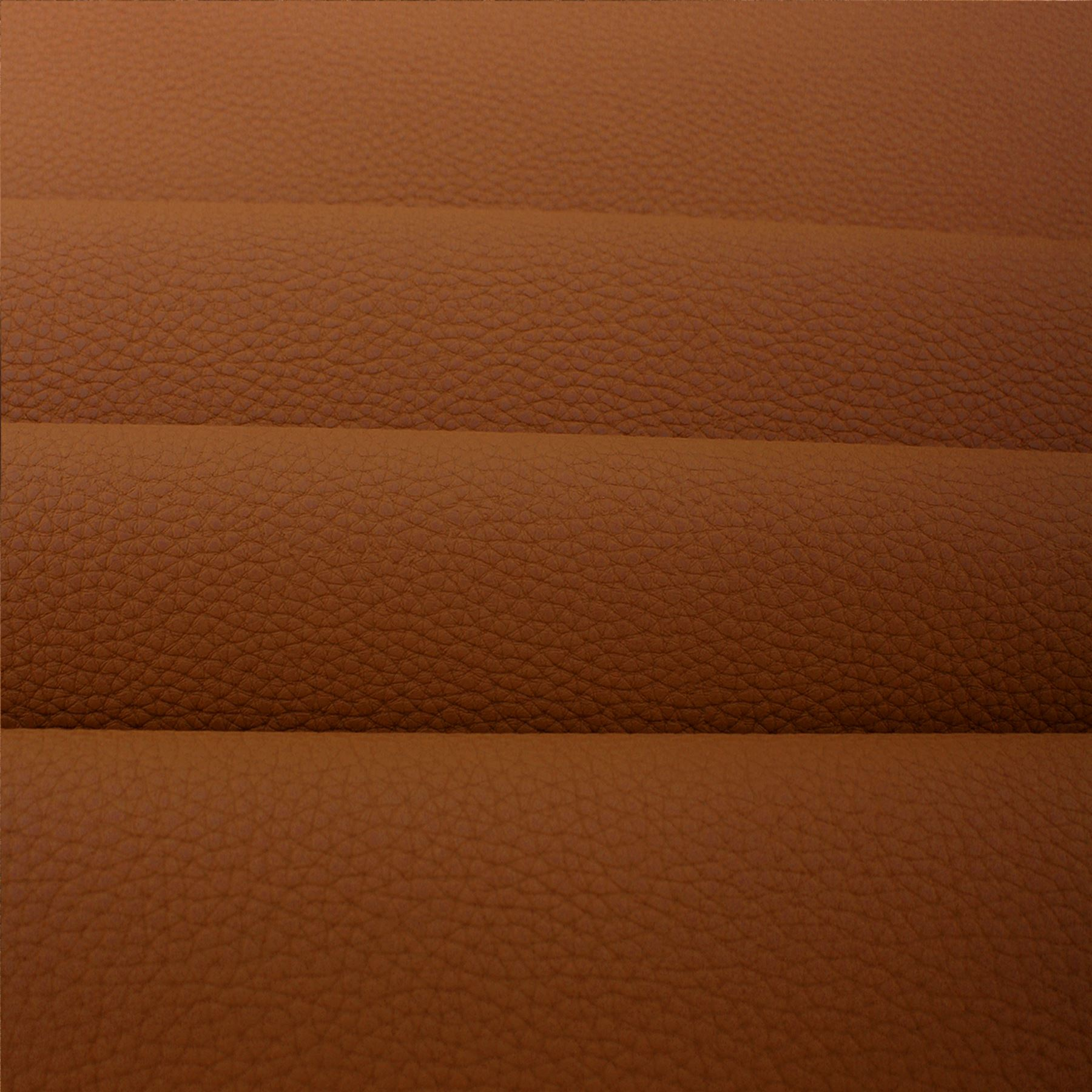 Nova-Faux-Leatherette-Artificial-Leather-Heavy-Grain-Upholstery-Vehicle-Fabric thumbnail 8