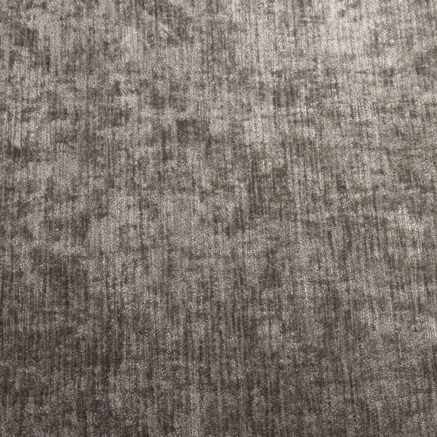 thumbnail 20 - LUXURY PLUSH CRUSHED SATIN VELVET SUPER SOFT HEAVY WEIGHT UPHOLSTERY FABRIC