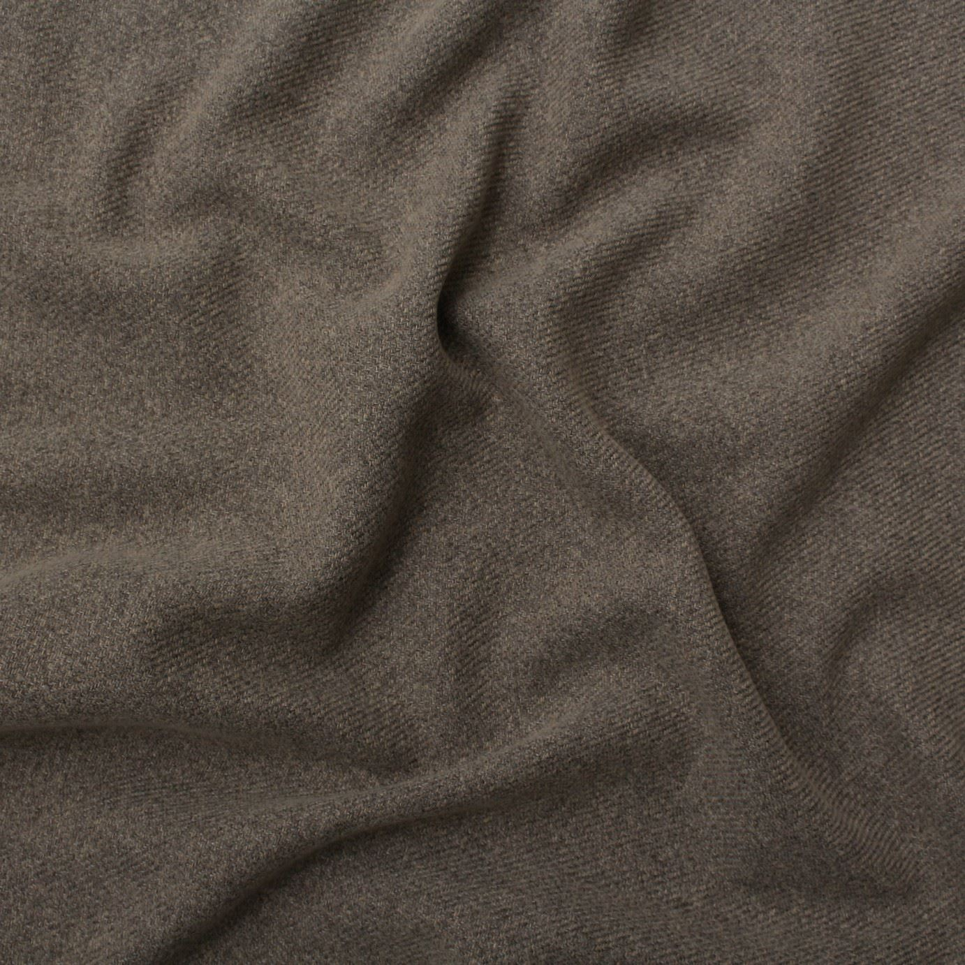 thumbnail 19 - TRADITIONAL TWILL WEAVE SOFT PLAIN FURNISHING COTTON FAUX WOOL UPHOLSTERY FABRIC